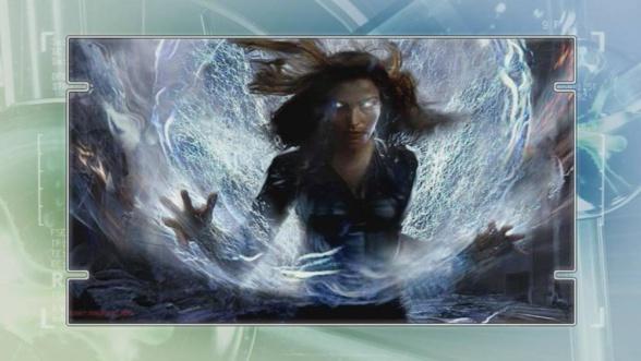 X-Men 3 la decisión final con Singer 04