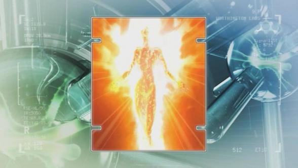 X-Men 3 la decisión final con Singer 06