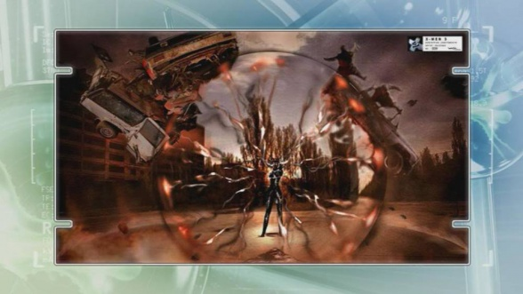 X-Men 3 la decisión final con Singer 16
