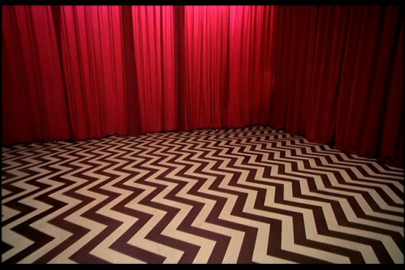 black-lodge-twin_peaks_david_lynch_mark_frost_palmer_cooper_coffee