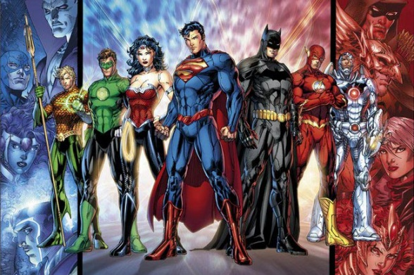 calendario-warner-bros-dc-hasta-2020