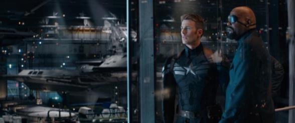 captain-america-week