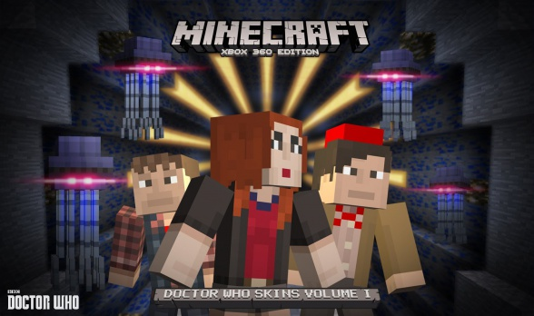 doctor-who-comes-to-minecraft-xb