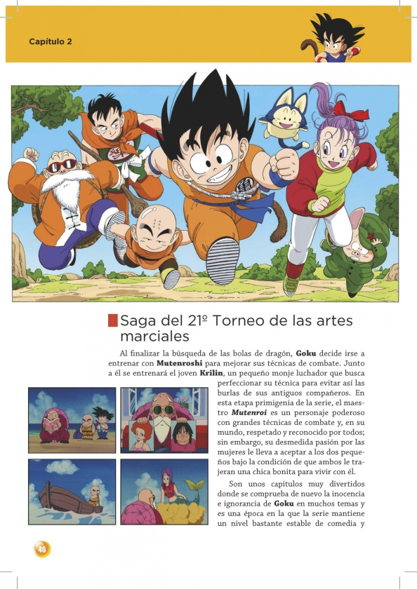 dragon-ball-dolmen3
