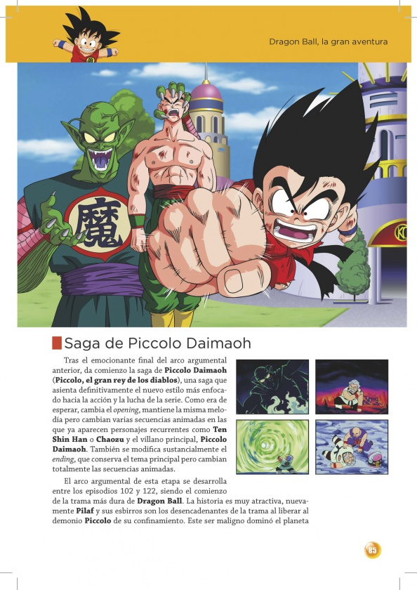 dragon-ball-dolmen4