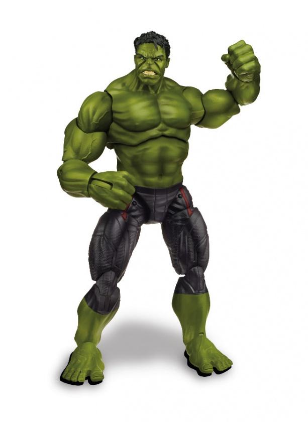 hulk legends 14 108883