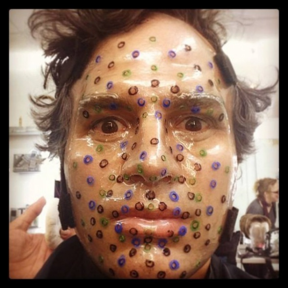 mark-ruffalo-motion-capture