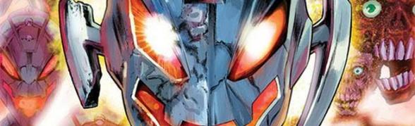 marvel teases age of ultron vs marvel zombies throwdown