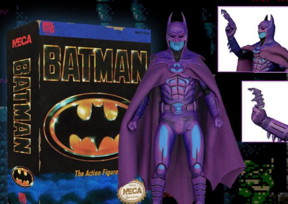 nes-batman-action-figure