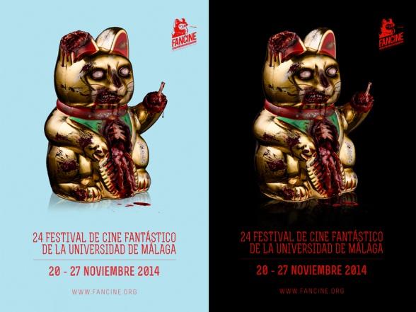 presentacion-carteles-2014