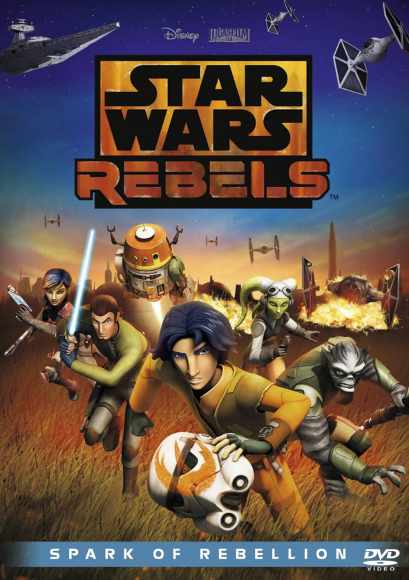 star-wars-rebels-SparkofRebellion
