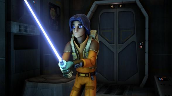 star-wars-rebels-ezra
