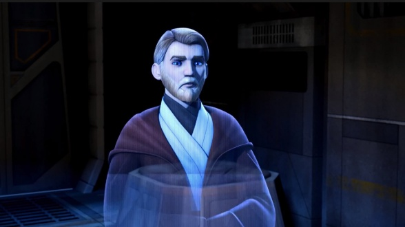 star-wars-rebels-obi-wan