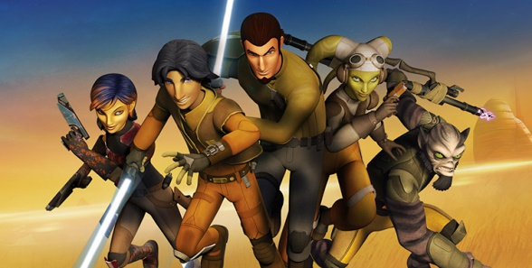 star-wars-rebels-spark-of-rebellion