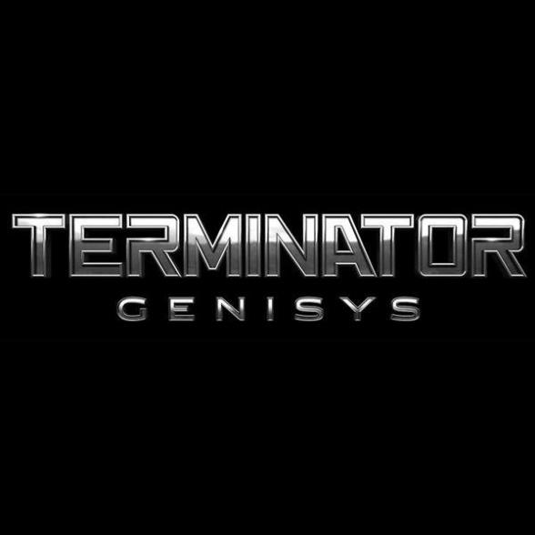 terminator genysis title twitter