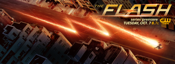the-flash-encabezado