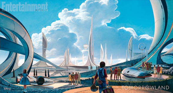 tomorrowland disney.2jpg