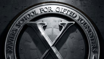 x men first logo2