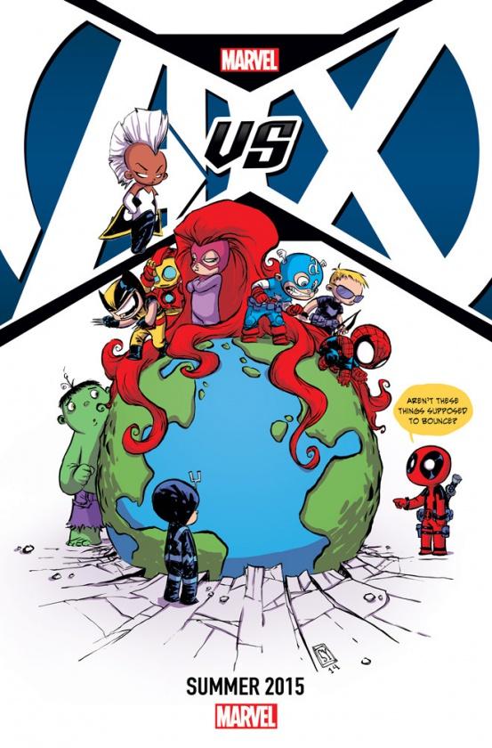 4190936 avengers vs. x men 2015
