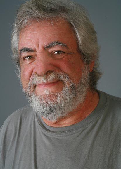 Jean-Yves-Mitton