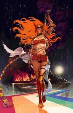 Angela-Asgards-Assasin-Hans-Variant-7f003