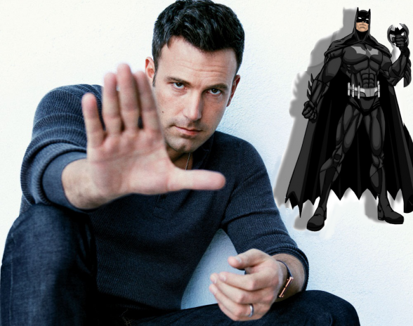 Ben-Affleck Batman