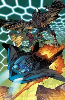 Convergence-Batman-Robin-int-cbr