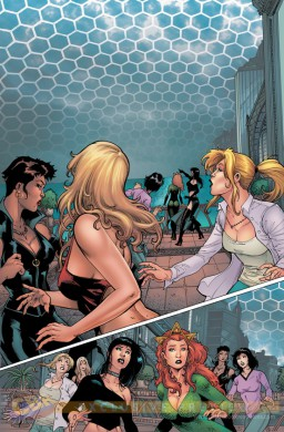 Convergence-Justice-League-int-cbr