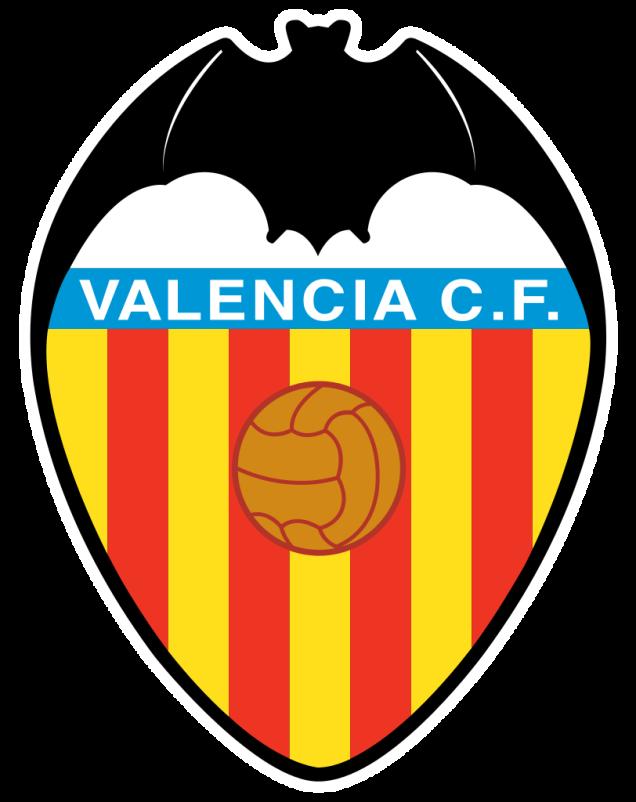 DC Cómics denuncia al Valencia FC 2
