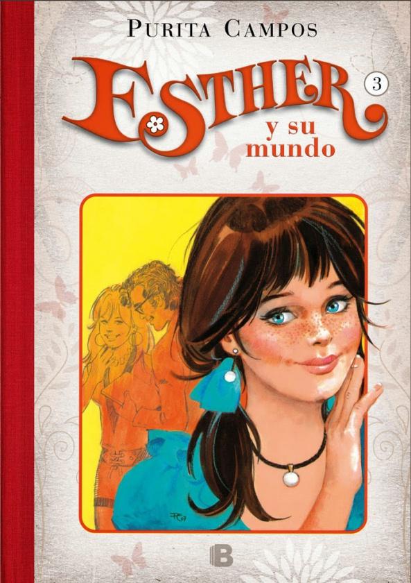 Esther 3