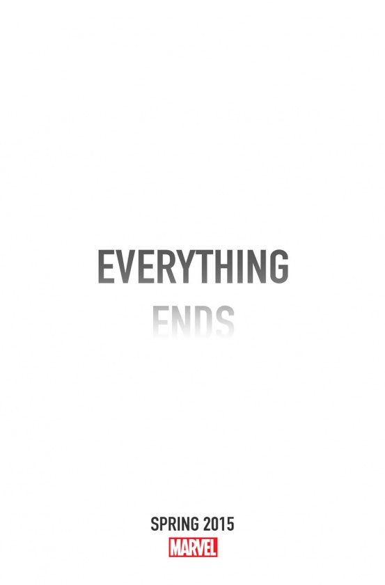 Everything Ends 2015 9a042