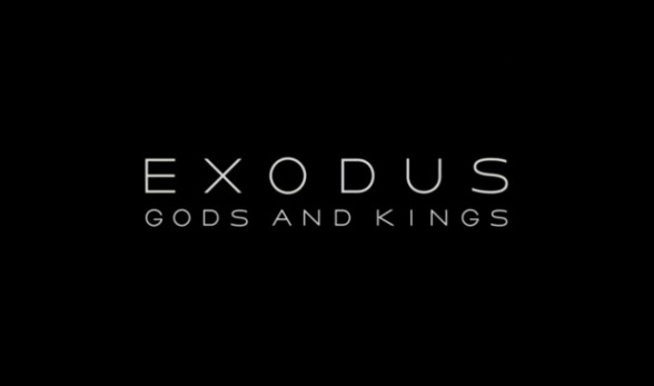 log Exodus-Gods-And-Kings