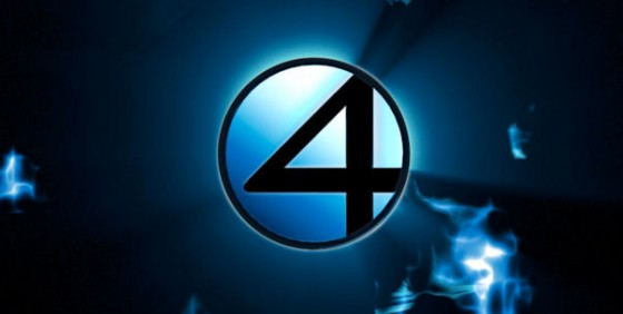 Fantastic-Four-Logo