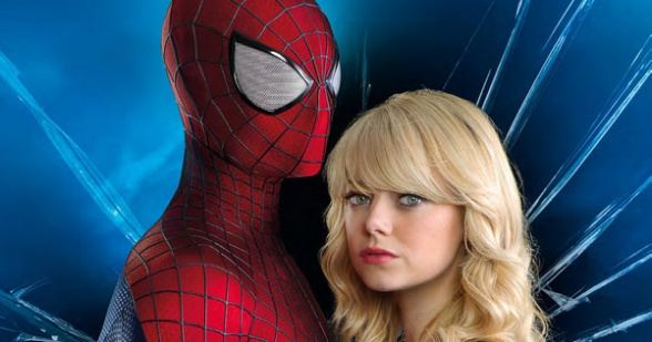 Gwen Stacy podría volver en Amazing spiderman 3
