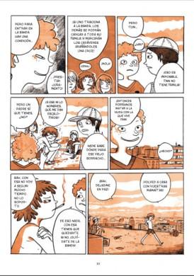 Huck Finn página 2