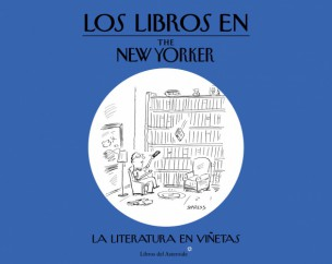 Libros New Yorker