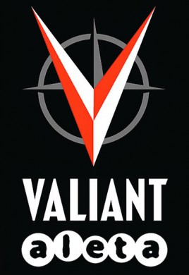 Valiant Aleta