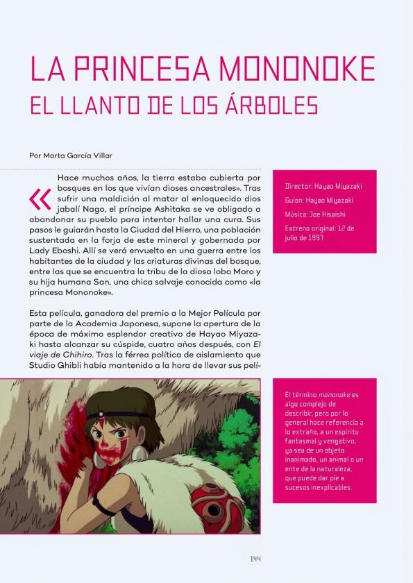 Miyazaki página 144