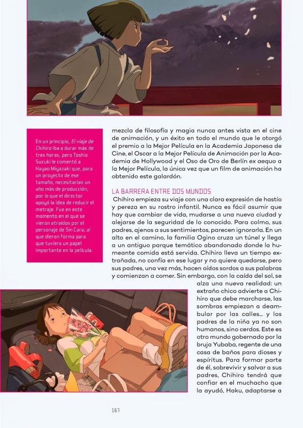 Miyazaki página 167