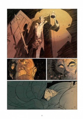 Pages from MobyDick_Page_4