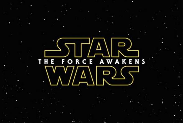 Posible Tráiler Star Wars force awakens1