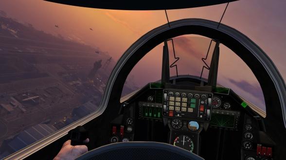RSG GTAV NG Screenshot 116