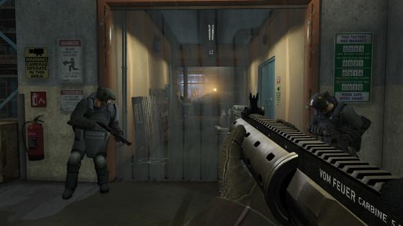 RSG GTAV NG Screenshot 137