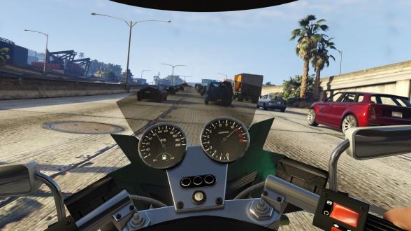 RSG GTAV NG Screenshot 141