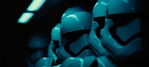 Star Wars 7 13