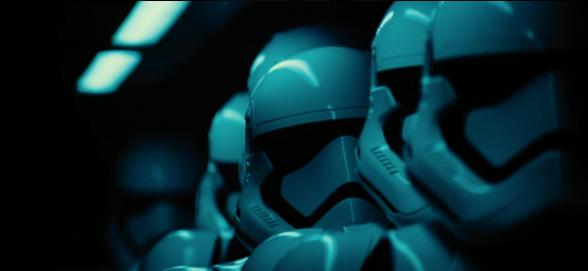 Star Wars 7 14