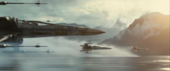 Star Wars 7 18
