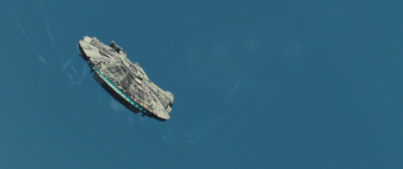 Star Wars 7 30