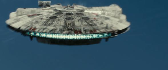 Star Wars 7 31