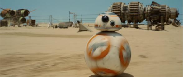 Star Wars 7 33